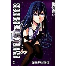 Brynhildr in the Darkness 02