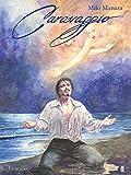 Caravaggio (9L): La grazia