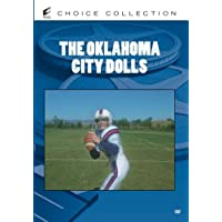 Oklahoma City Dolls by Ronee Blakley