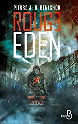 Rouge Eden