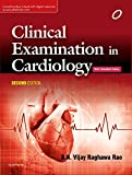 #5: Clinical Examination in Cardiology, 2e