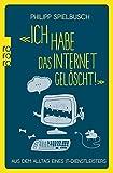 «Ich habe das Internet gelöscht!»: Aus dem Alltag eines IT-Dienstleisters