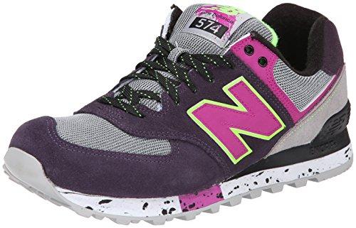 new-balance-wl-574-opp-purple-pink-375