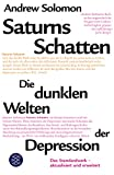 Saturns Schatten (Amazon.de)