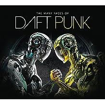 Nuevo disco de daft punk 2013 descargar antivirus