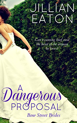 a-dangerous-proposal-bow-street-brides-book-2-english-edition