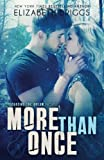 More Than Once: Volume 4 (Chasing The Dream)
