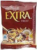 Extra Frutta muesli croccante - 32 confezioni da 45 grammi