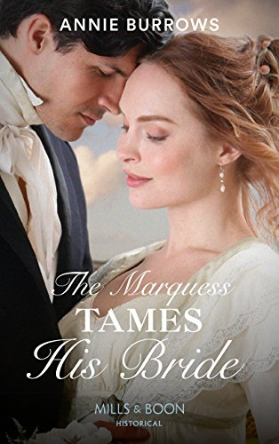 The Bachelor (Mills & Boon Historical)