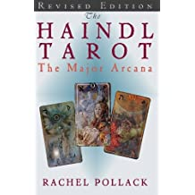 The Haindl Tarot: The Major Arcana