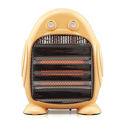 Calentador-QFFL-pequeo-Oficina-Dormitorio-Ahorro-de-energa-Calentamiento-elctrico-Vertical-34-43cm-Enfriamiento-y-calefaccin