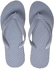 Relaxo Men's House Slippers