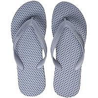 Relaxo Men's Gybk House Slippers-8 UK/India (42 EU) (FIT003G)