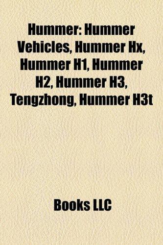 hummer-hummer-vehicles-hummer-hx-hummer-h1-hummer-h2-hummer-h3-tengzhong-hummer-h3t