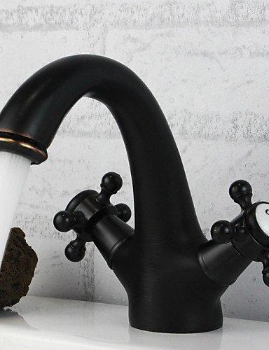 zq-traditionellen-stil-ol-rieb-bronze-finish-keramikkappe-zwei-griffen-waschbecken-wasserhahn