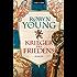 Krieger des Friedens: Historischer Roman (Robert The Bruce 2)