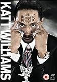 Katt Williams - It's Pimpin' Pimpin' [DVD] [2008]