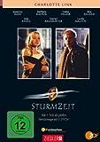 Charlotte Link: Sturmzeit, Teil kostenlos online stream