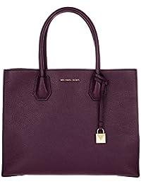 1315e5cb60 Amazon.co.uk  Michael Kors - Suitcases   Travel Bags  Luggage
