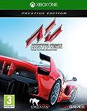 Assetto Corsa Prestige Edition (Xbox One) (New)