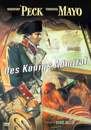 des-konigs-admiral