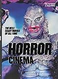 Horror Cinema (Bibliotheca Universalis) Bild 1