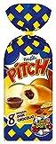 Pitch Brioches au Chocolat 310g (lot de 3)