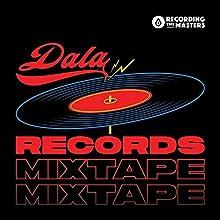 Dala Records Mixtape / Various [CASSETTE]