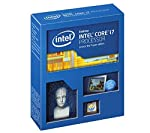 Intel BX80648I75930K - Placa base...