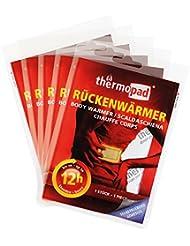 Thermopad Bodywärmer - Calentadores de mano