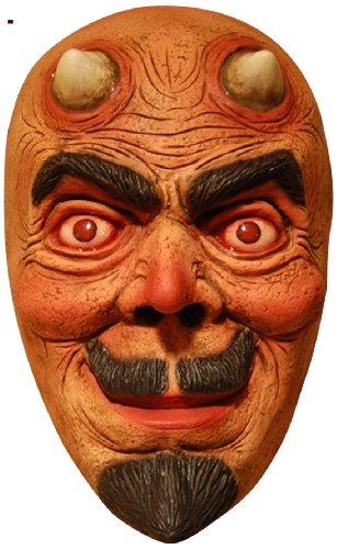 d Halloween (Teufel Halloween-masken)