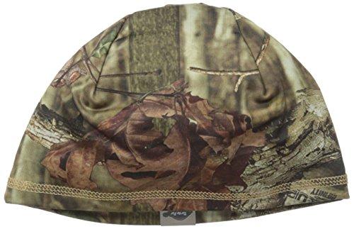 Turtle Fur–Comfort Shell Sprengkapsel Gap, leichter Performance Helm...
