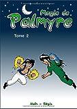 magie de palmyre tome 2