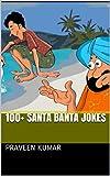 100+ Santa Banta And Other Jokes