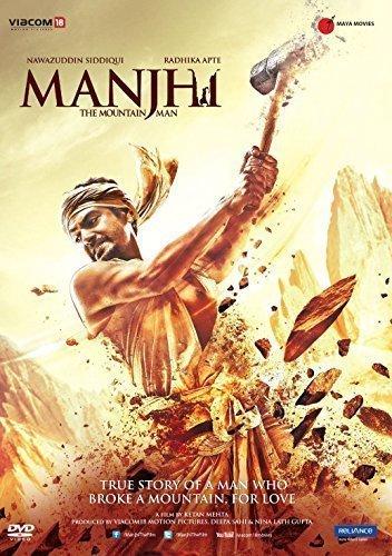 manjhi-the-mountain-man-hindi-mit-englischem-untertitel-newazuddin-siddique-bollywood-film-2015