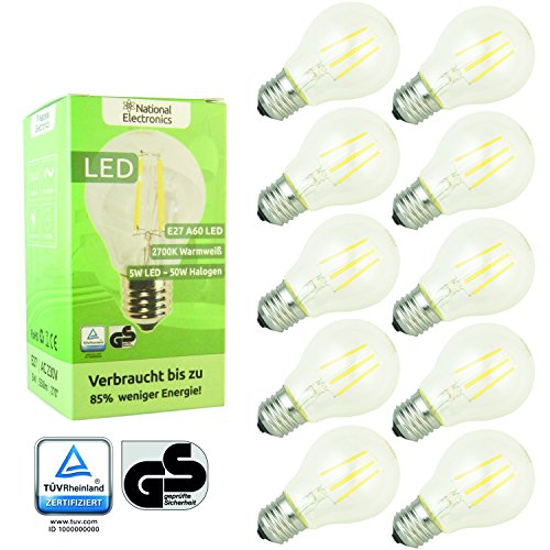 national-electronics-bombilla-led-filamento-blanco-calido