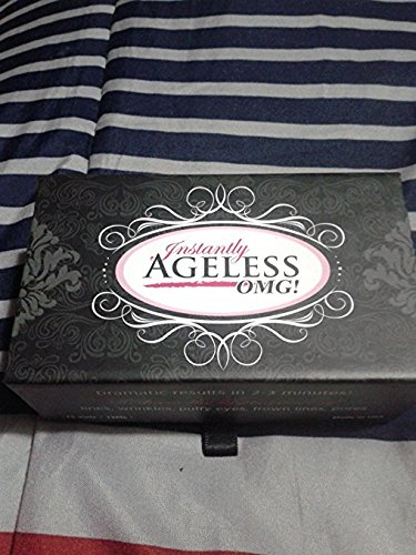 instantly-ageless-botox-without-the-needles-facelift-in-a-box-by-jeunesse-1-box-comes-with-25-vials-