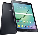 Samsung Galaxy Tab S2 T813 24,6 cm (9 7 Zoll) Wi Fi Tablet PC (2 Quad Core Prozessoren 1,8 GHz + 1,4GHz 3GB RAM Android) schwarz für Samsung Galaxy Tab S2 T813 24,6 cm (9 7 Zoll) Wi Fi Tablet PC (2 Quad Core Prozessoren 1,8 GHz + 1,4GHz 3GB RAM Android) schwarz