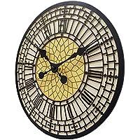 Big Ben Outdoor Clock