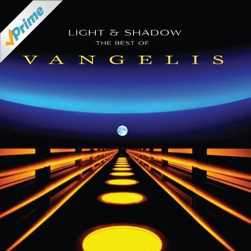 Light And Shadow: The Best Of Vangelis