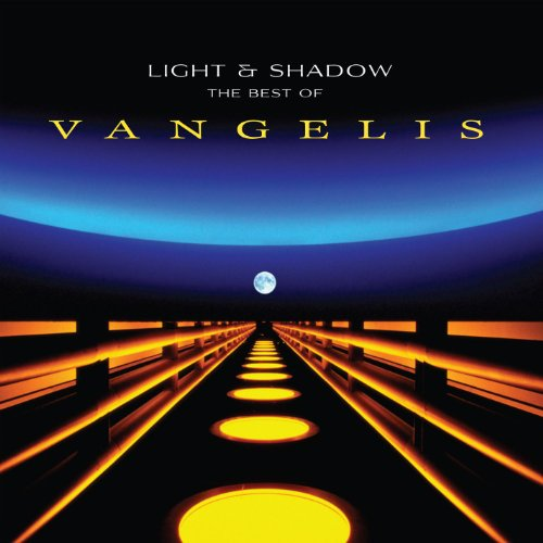 Light And Shadow: The Best Of ...