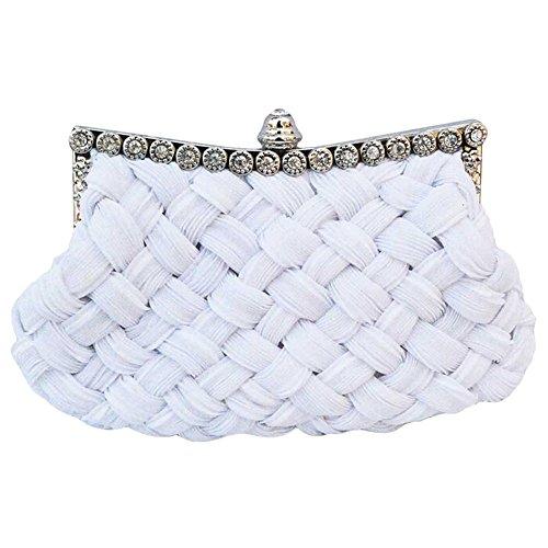 san-bodhi-porte-monnaie-femme-blanc-taille-unique