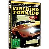 Firebird Tornado - Gone in 60 Seconds
