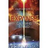 Calibans strijd (The Expanse Book 2)