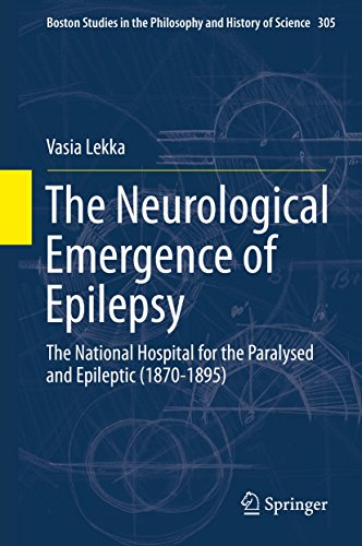 the-neurological-emergence-of-epilepsy-the-national-hospital-for-the-paralysed-and-epileptic-1870-18