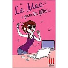 Mac (le) (pour les Filles)