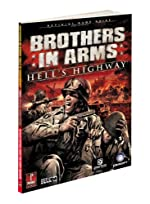 Brothers in Arms - Hell's Highway: Prima Official Game Guide de Michael Knight