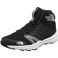 Suchergebnis auf für: The North Face Schuhe