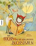 ISBN 3868739424