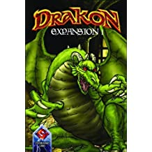 Drakon Expansion